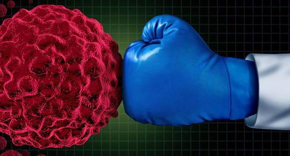 用干细胞来抗癌已经成为癌症治疗的新趋势