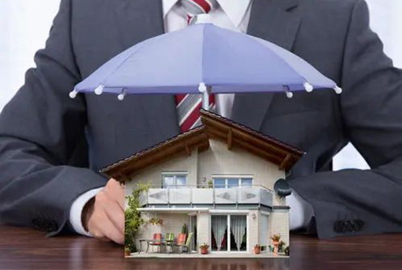 保險!?不可能又儲蓄又能節稅!別再被保險業務員誤導!