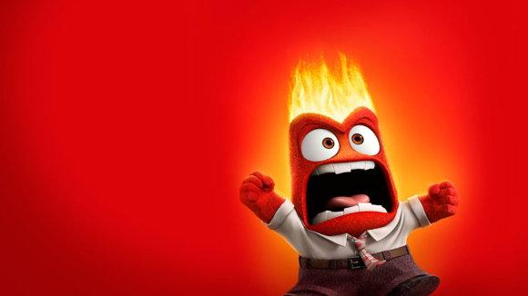 10秒鐘平息主管怒火的應對話術