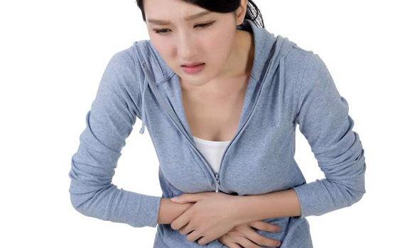 尿憋久了會傷腎是謠言嗎?