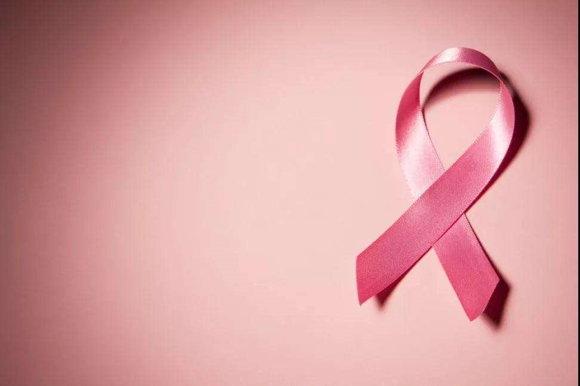 小心這3大「紅顏殺手」!女性不可不知的癌症預防知識!