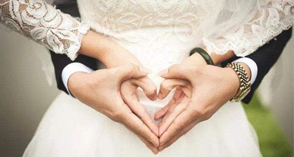 讓戀愛交友有完美結果的男女相處潛規則