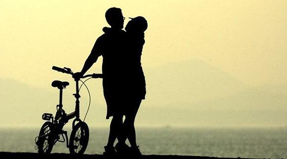 有助單身女生招桃花催婚姻的家居風水