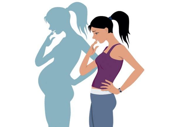 排卵期不孕原因?排卵期同房幾次受孕高?