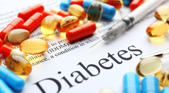 干细胞疗法有效预防控制糖尿病并发症!