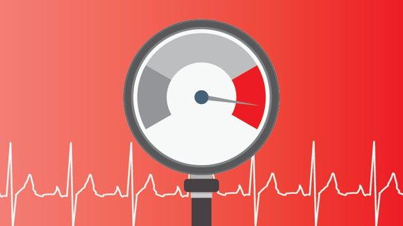 高血壓患者可以運動嗎?那些運動比較適合高血壓患者?
