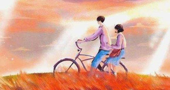 男女交往技巧和教你如何正確談戀愛