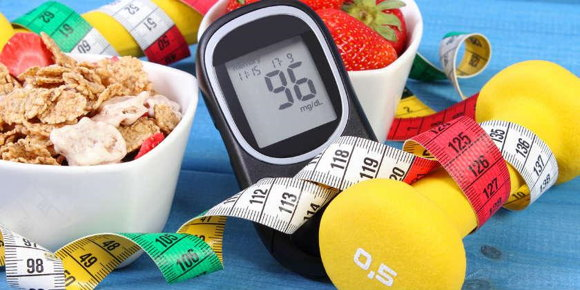 大陸地區糖尿病幹細胞療法最新臨床研究進展