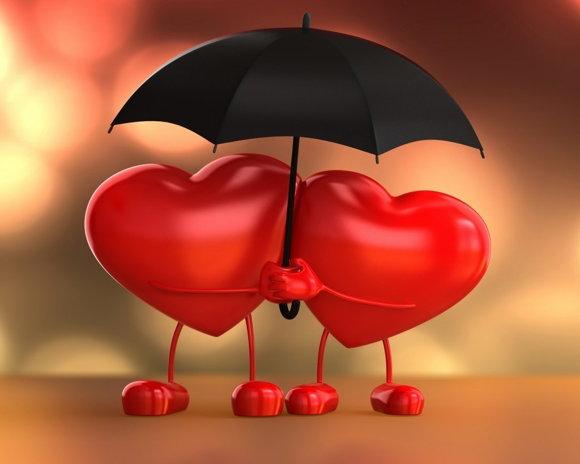 在婚姻這部詞典裡,沉默不是金,是愛的窒息!