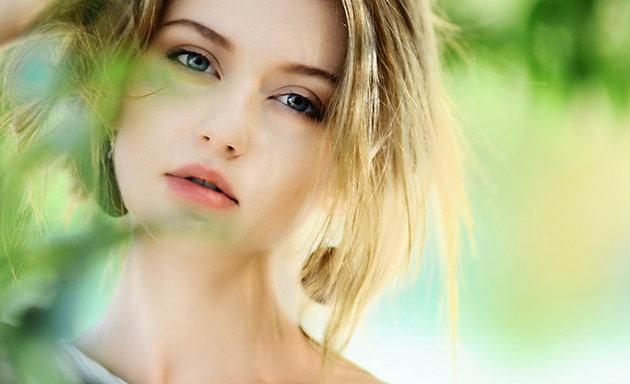 用嘴吃进青春因子 肌肤轻松恢复年轻漂亮