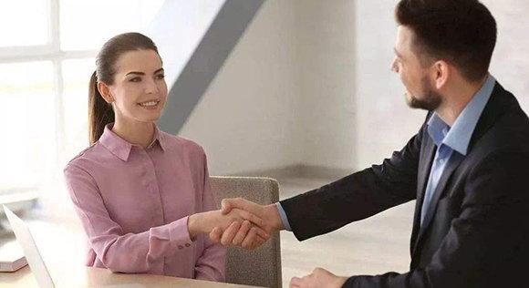 五個可以用來成功說服對方的心理學小技巧