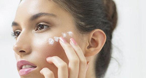 消除皺紋的一些小經驗:眼下有皺紋怎麼去除 !