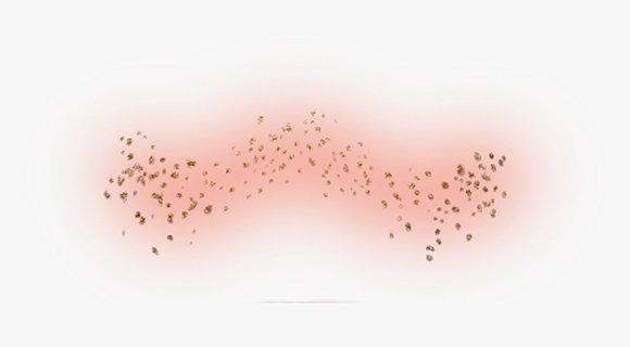 純天然祛斑方法是什麼?
