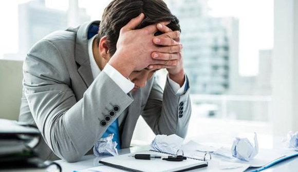 從校園踏入職場缺心眼的三種行為