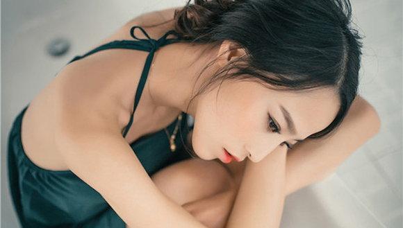 皮膚開始鬆弛老化的徵兆