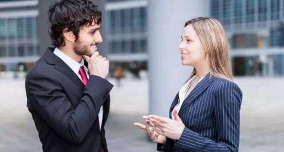 如何說服他人?說服他人的五點技巧!