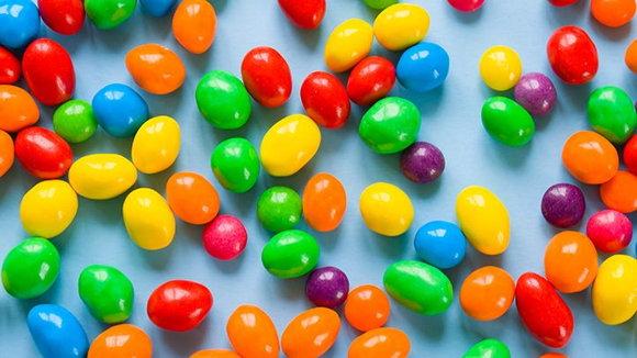 糖尿病人的腎臟正在受侵害的8個症狀!