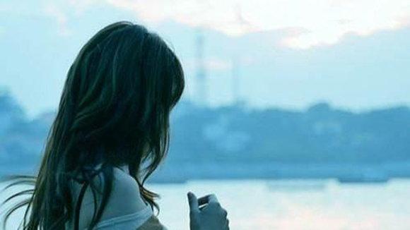 如何判斷一份感情是否具有挽回的可能?