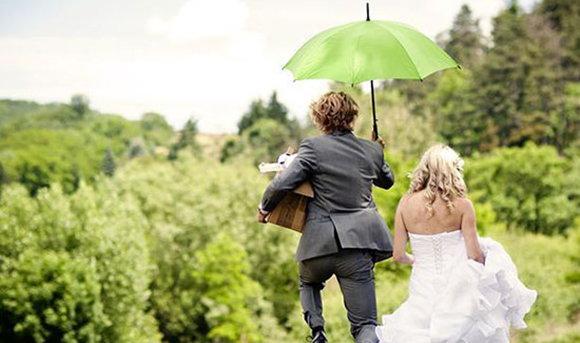 健康的婚姻關係勿苛求靈犀相通