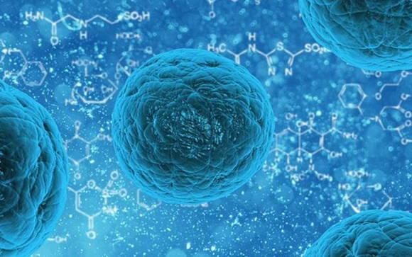 幹細胞能給漸凍症患者帶來哪些改變!
