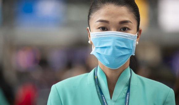 越南開始採用「全國隔離」新冠肺炎防疫措施!