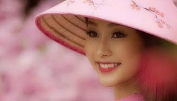 真心不騙!娶越南新娘團費全包只要3萬5千!
